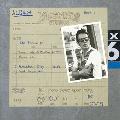 The Rockfield Studio Tracks<RECORD STORE DAY対象商品>