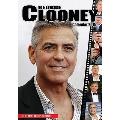 George Timothy Clooney / 2015 Calendar (Dream International)