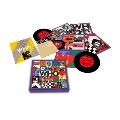 Who (Vinyl Box Set) [7inch x 6+CD]<限定盤>