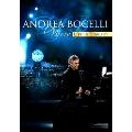 Vivere -Live in Tuscany / Andrea Bocelli, Sarah Brightman, etc