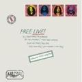 Free Live! (2016 Remaster)