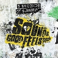 Sounds Good Feels Good: Deluxe Edition [17 Tracks]