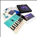 La La Land - The Complete Musical Experience (Box Set) [2CD+3LP]<限定盤>