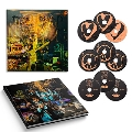 Sign 'O' The Times (Super Deluxe Edition) [8CD+DVD]