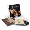 Joni Mitchell Archives Vol. 1: The Early Years (1963-1967) [5CD+ブックレット]
