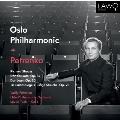 R.シュトラウス: 交響詩 《ドン・キホーテ》 Op.35、交響詩 《ドン・ファン》 Op.20、他