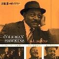 Coleman Hawkins and Confreres<限定盤>