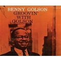 Groovin' With Golson: Stereo<数量限定盤>