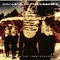 Coaltar Of The Deepers<Gold Nugget Vinyl/限定盤>