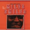 Miles Smiles<完全生産限定盤>