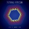 Saturns Pattern