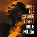 Songs For Distingue Lovers/Body And Soul