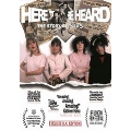 Here To Be Heard:The Story Of The Slits