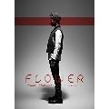 Flower: 1st Mini Album
