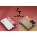 7 for 7: 7th Mini Album (ランダムバージョン)