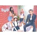 I.C.E 1st Mini Album