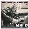 Memphis Rock And Soul (Red Vinyl) (Barnes & Noble Exclusive)<限定盤>