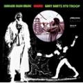 Harlem Bush Music: Uhuru