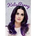 Katy Perry / 2014 Calendar (Red Star)
