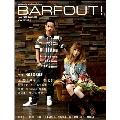 Barfout! Vol.166