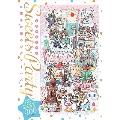 3月のライオン 16<羽海野チカ描き下ろし「お菓子の国のジグソーパズル」付き特装版>