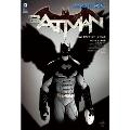 バットマン: 梟の街
