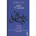 Massenet: Le Mage [2CD+BOOK]