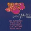 ライヴ・アット・モントルー 2003<初回生産限定盤>