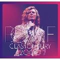 Glastonbury 2000 [2CD+DVD]