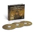 Monteverdi: Vespro Della Beata Vergine [2CD+DVD]<限定盤>