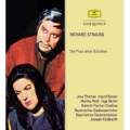 R.Strauss: Die Frau ohne Schatten