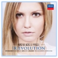 (R)Evolution - Stockhausen, K.Beffa, Stravinsky