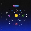 Music Of The Spheres (Recycled Colour Vinyl)
