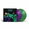 Velvet<Translucent Vinyl>
