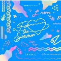 For the Summer: Special Album (BLUE VER.)