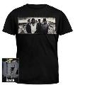 U2 / JOSHUA TREE BLACK T SHIRT XLサイズ