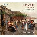 La Tarantella Nel Salento - Played on Organ & Traditional Instruments