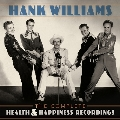 The Complete Health & Happiness Shows<RECORD STORE DAY対象商品>