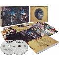 Archives, Vol.3 (1987-1988) [CD+DVD]