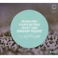 Bernhard Paumgartner - Probt und Dirigent Mozart