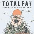 Conscious+Practice<通常盤>