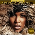 SOUL MUSIC LOVERS ONLY - EARLY DAYS OF DISCO 1973-1977 (SELECTED BY T-GROOVE)<期間限定価格盤>
