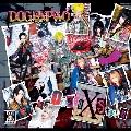 Doggy StyleX<通常盤>