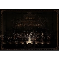 """Aimer special concert with スロヴァキア国立放送交響楽団 """"ARIA STRINGS"""" [Blu-ray Disc+CD+フォトブックレット]<初回生産限定版>"""