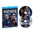 ブラック アンド ブルー [Blu-ray Disc+DVD]