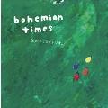 bohemian times
