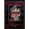 -IDEAL TOUR FINAL ONEMAN GIG-「EDEN OF IDEAL」[CSDV-0001][DVD] 製品画像