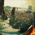 LIVE AT READING FESTIVAL 1987