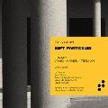 SEPT PARTICULES-バロックと現代の作品集
