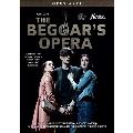 ゲイ、ペープシュ: 《乞食オペラ》